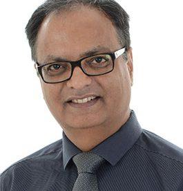 sanjay-makwana-265x276
